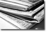 krantenartikels